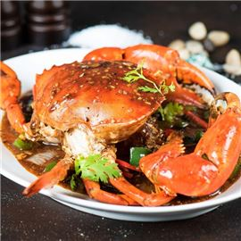 Seafood Market Gallery 03