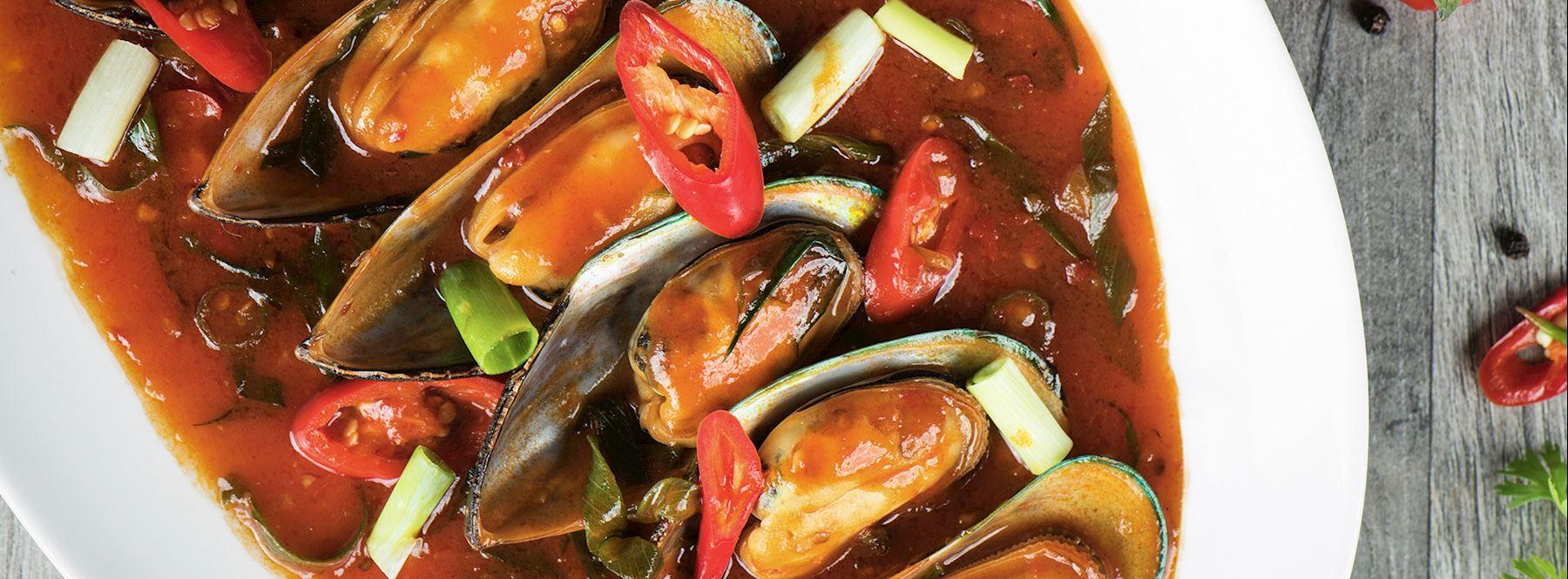 Seafood Market013